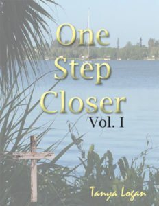 one_step_closer_1